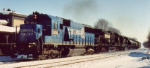 NS 34A